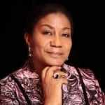 Illustration du profil de H.E. Madam Rebecca Naa Okaikor Akufo-Addo