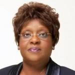 Profile picture of H.E. Madam Isaura Gonçalo Ferrão Nyusi