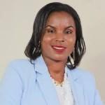 Profile picture of H.E Madam Angeline Ndayishimiye